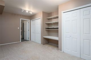 Photo 21: 6005 Breonna Dr in : Na North Nanaimo House for sale (Nanaimo)  : MLS®# 857068
