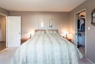 Photo 17: 6005 Breonna Dr in : Na North Nanaimo House for sale (Nanaimo)  : MLS®# 857068