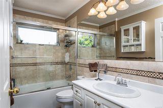 Photo 5: 6005 Breonna Dr in : Na North Nanaimo House for sale (Nanaimo)  : MLS®# 857068