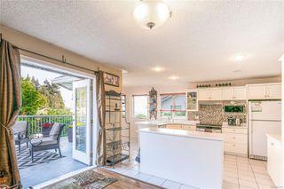 Photo 14: 6005 Breonna Dr in : Na North Nanaimo House for sale (Nanaimo)  : MLS®# 857068