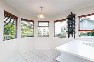 Photo 12: 6005 Breonna Dr in : Na North Nanaimo House for sale (Nanaimo)  : MLS®# 857068