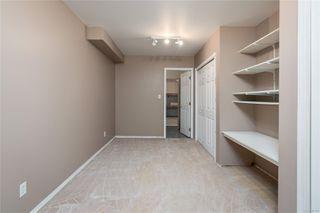 Photo 42: 6005 Breonna Dr in : Na North Nanaimo House for sale (Nanaimo)  : MLS®# 857068