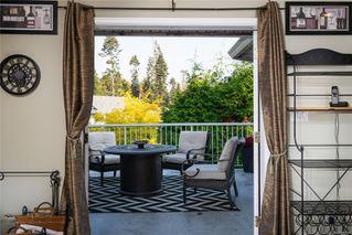 Photo 52: 6005 Breonna Dr in : Na North Nanaimo House for sale (Nanaimo)  : MLS®# 857068