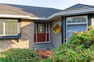 Photo 49: 6005 Breonna Dr in : Na North Nanaimo House for sale (Nanaimo)  : MLS®# 857068