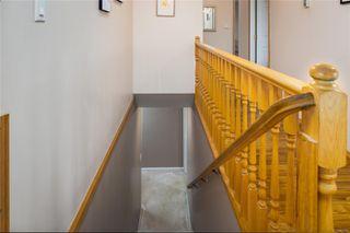 Photo 32: 6005 Breonna Dr in : Na North Nanaimo House for sale (Nanaimo)  : MLS®# 857068