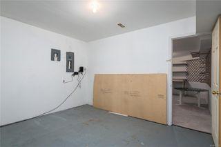 Photo 39: 6005 Breonna Dr in : Na North Nanaimo House for sale (Nanaimo)  : MLS®# 857068