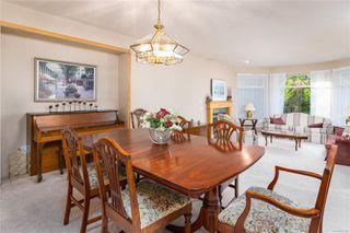 Photo 24: 6005 Breonna Dr in : Na North Nanaimo House for sale (Nanaimo)  : MLS®# 857068