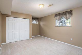Photo 25: 6005 Breonna Dr in : Na North Nanaimo House for sale (Nanaimo)  : MLS®# 857068