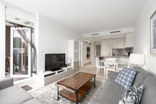 "Photo 12: 211 2118 W 15TH Avenue in Vancouver: Kitsilano Condo for sale in ""Arbutus Ridge"" (Vancouver West)  : MLS®# R2506022"