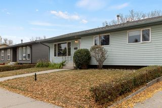 Main Photo: 240 Lynnview Way SE in Calgary: Ogden Detached for sale : MLS®# A1040535