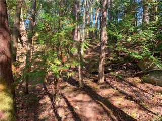 Photo 17: Lt 3 Taylor Bay Rd in : Isl Gabriola Island Land for sale (Islands)  : MLS®# 858028