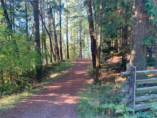 Photo 2: Lt 3 Taylor Bay Rd in : Isl Gabriola Island Land for sale (Islands)  : MLS®# 858028