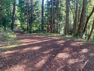 Photo 18: Lt 3 Taylor Bay Rd in : Isl Gabriola Island Land for sale (Islands)  : MLS®# 858028
