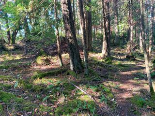 Photo 19: Lt 3 Taylor Bay Rd in : Isl Gabriola Island Land for sale (Islands)  : MLS®# 858028