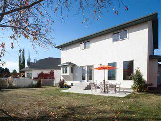 Photo 28: 396 HOLLICK-KENYON Road in Edmonton: Zone 03 House for sale : MLS®# E4217912