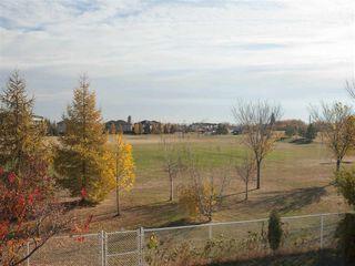 Photo 32: 396 HOLLICK-KENYON Road in Edmonton: Zone 03 House for sale : MLS®# E4217912