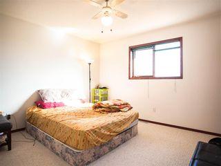 Photo 9: 396 HOLLICK-KENYON Road in Edmonton: Zone 03 House for sale : MLS®# E4217912