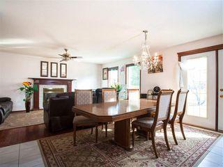 Photo 5: 396 HOLLICK-KENYON Road in Edmonton: Zone 03 House for sale : MLS®# E4217912