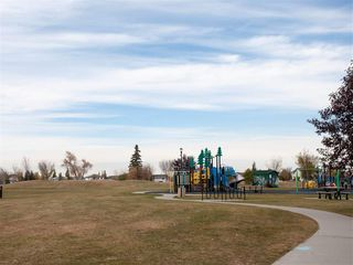 Photo 34: 396 HOLLICK-KENYON Road in Edmonton: Zone 03 House for sale : MLS®# E4217912
