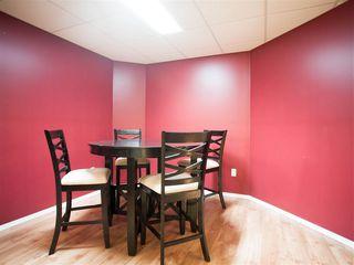 Photo 24: 396 HOLLICK-KENYON Road in Edmonton: Zone 03 House for sale : MLS®# E4217912