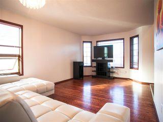 Photo 15: 396 HOLLICK-KENYON Road in Edmonton: Zone 03 House for sale : MLS®# E4217912