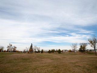 Photo 33: 396 HOLLICK-KENYON Road in Edmonton: Zone 03 House for sale : MLS®# E4217912