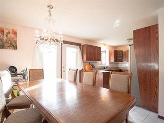 Photo 18: 396 HOLLICK-KENYON Road in Edmonton: Zone 03 House for sale : MLS®# E4217912