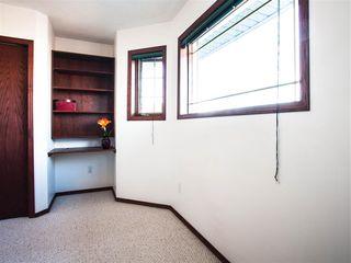 Photo 17: 396 HOLLICK-KENYON Road in Edmonton: Zone 03 House for sale : MLS®# E4217912