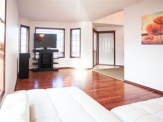 Photo 16: 396 HOLLICK-KENYON Road in Edmonton: Zone 03 House for sale : MLS®# E4217912