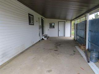 Photo 11: 421076 RR 95: Rural Provost M.D. House for sale : MLS®# E4218560