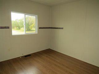 Photo 16: 421076 RR 95: Rural Provost M.D. House for sale : MLS®# E4218560