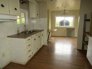 Photo 13: 421076 RR 95: Rural Provost M.D. House for sale : MLS®# E4218560