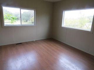 Photo 18: 421076 RR 95: Rural Provost M.D. House for sale : MLS®# E4218560