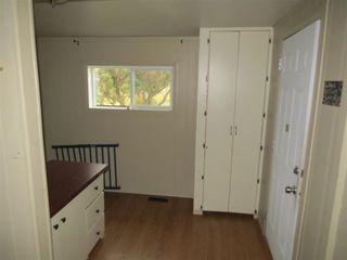 Photo 12: 421076 RR 95: Rural Provost M.D. House for sale : MLS®# E4218560