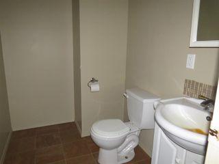 Photo 19: 421076 RR 95: Rural Provost M.D. House for sale : MLS®# E4218560