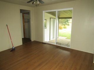 Photo 15: 421076 RR 95: Rural Provost M.D. House for sale : MLS®# E4218560