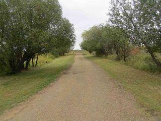 Photo 3: 421076 RR 95: Rural Provost M.D. House for sale : MLS®# E4218560
