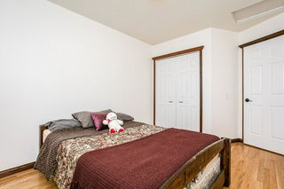Photo 29: 3217 36 Street in Edmonton: Zone 29 House for sale : MLS®# E4218713