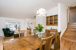 Photo 10: 3217 36 Street in Edmonton: Zone 29 House for sale : MLS®# E4218713