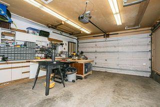 Photo 39: 3217 36 Street in Edmonton: Zone 29 House for sale : MLS®# E4218713