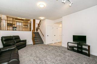 Photo 18: 3217 36 Street in Edmonton: Zone 29 House for sale : MLS®# E4218713