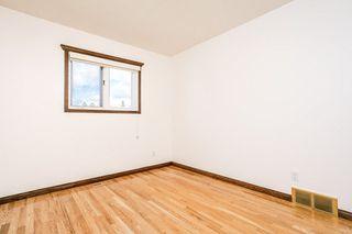 Photo 30: 3217 36 Street in Edmonton: Zone 29 House for sale : MLS®# E4218713