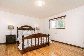 Photo 25: 3217 36 Street in Edmonton: Zone 29 House for sale : MLS®# E4218713