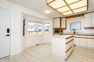 Photo 11: 3217 36 Street in Edmonton: Zone 29 House for sale : MLS®# E4218713