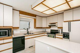Photo 16: 3217 36 Street in Edmonton: Zone 29 House for sale : MLS®# E4218713