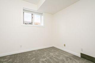 Photo 21: 3217 36 Street in Edmonton: Zone 29 House for sale : MLS®# E4218713