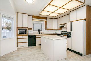 Photo 13: 3217 36 Street in Edmonton: Zone 29 House for sale : MLS®# E4218713