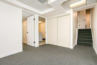 Photo 33: 3217 36 Street in Edmonton: Zone 29 House for sale : MLS®# E4218713