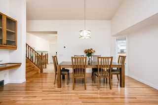 Photo 8: 3217 36 Street in Edmonton: Zone 29 House for sale : MLS®# E4218713