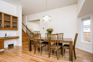 Photo 7: 3217 36 Street in Edmonton: Zone 29 House for sale : MLS®# E4218713